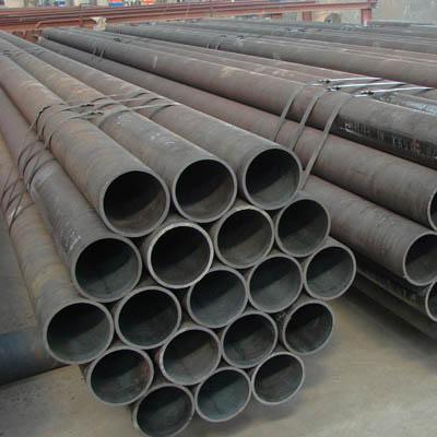 GB709 q345b无缝钢管